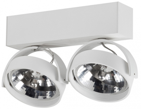 L&W Dutchess led